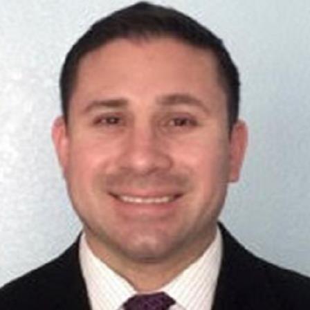 Dr. Henry D Martinez