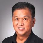 Dr. Henry Uy