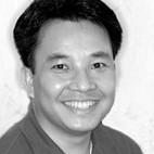 Dr. Henry H Vu