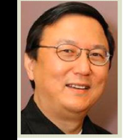 Dr. Henry Yang