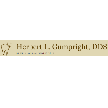 Dr. Herbert L Gumpright, Jr.