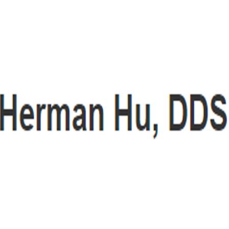 Dr. Herman Hu