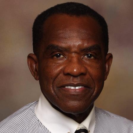 Dr. Herschel L Jones
