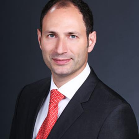 Dr. Hessam S Siavash