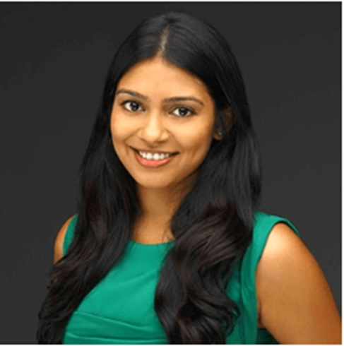 Dr. Heta Bhansali