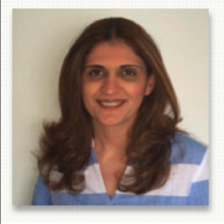 Dr. Hiba Abdulsattar