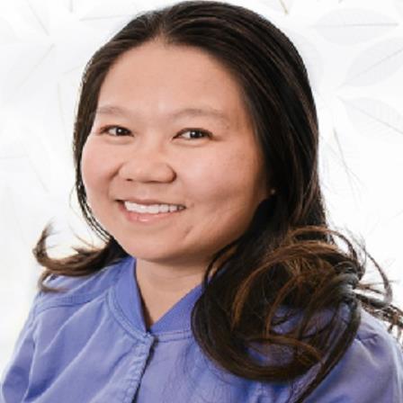 Dr. Hien To-Schwalbach