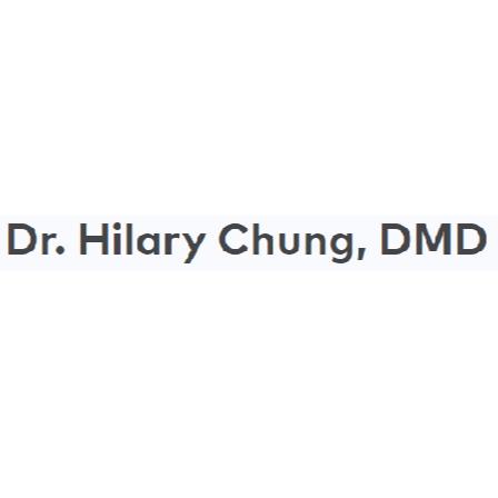 Dr. Hilary Chung