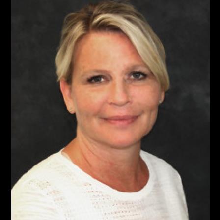 Dr. Hilary L Haley