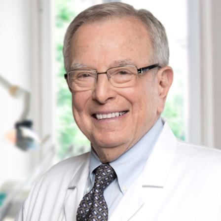 Dr. Hillard L Torgan