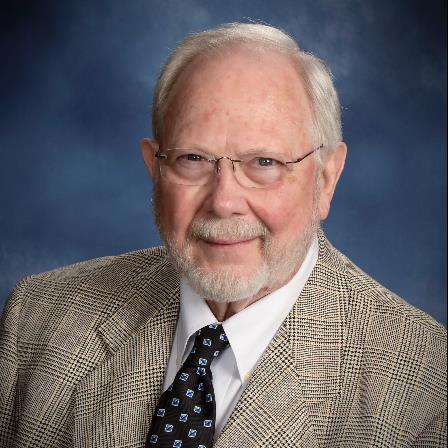 Dr. Hiram L Johnson