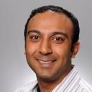 Dr. Hiren Patel