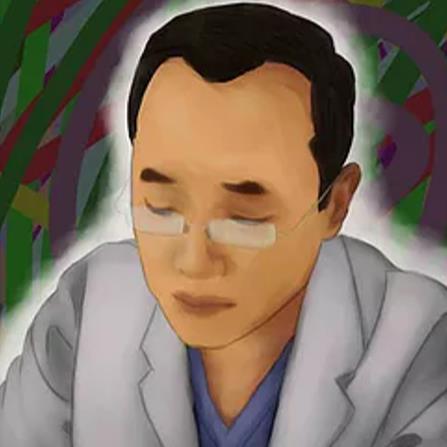 Dr. Ho Y Lee