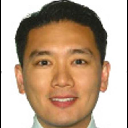 Dr. Hoa V Lai
