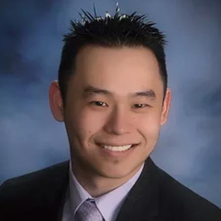Dr. Hoa N Nguyen