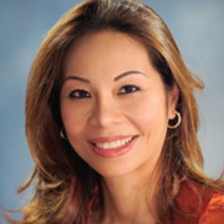 Dr. Hoa V Truong