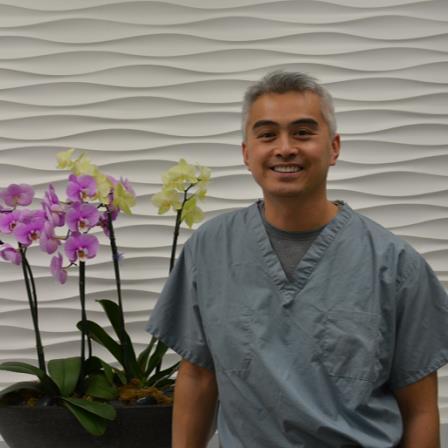 Dr. Hoang-Maxx M Nguyen