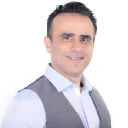 Dr. Hossein H Javid