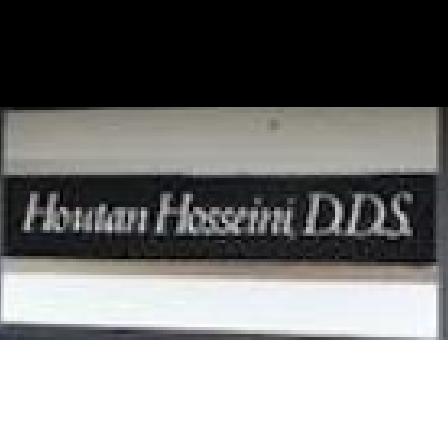 Dr. Houtan A Hosseini