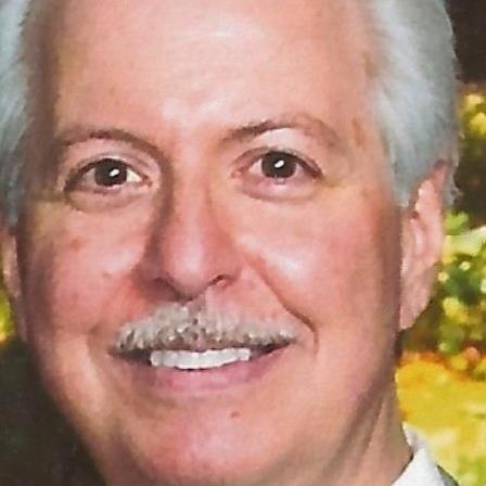 Dr. Howard Abrahams