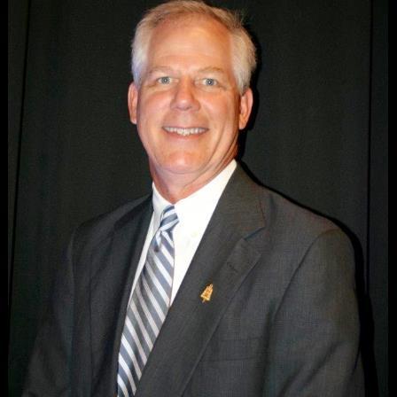 Dr. Howard J Burns