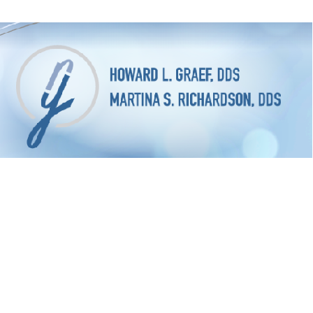 Dr. Howard L. Graef