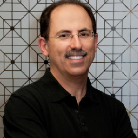 Dr. Howard B Hausman