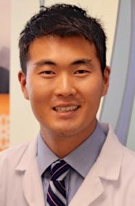 Dr. Howard Kang