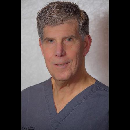 Dr. Howard M Leifer