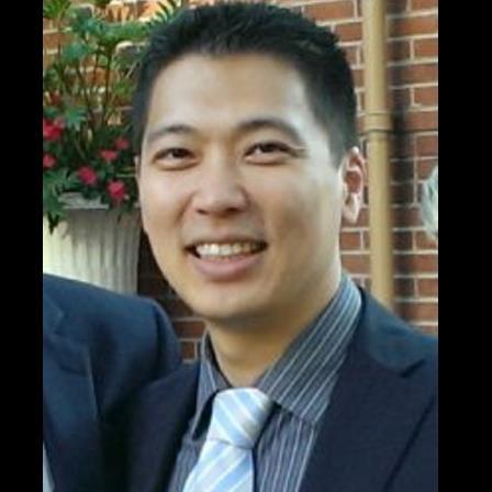 Dr. Howard H Liu