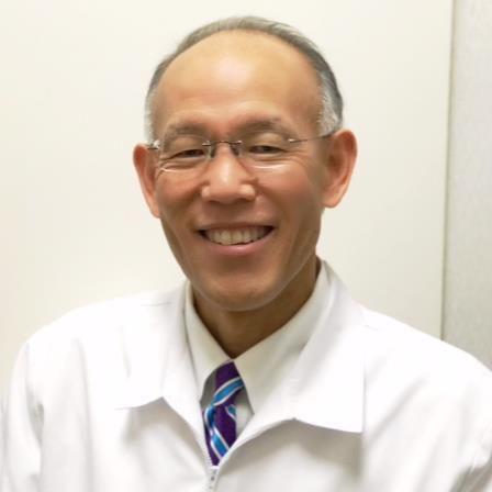 Dr. Howard M Nakamura