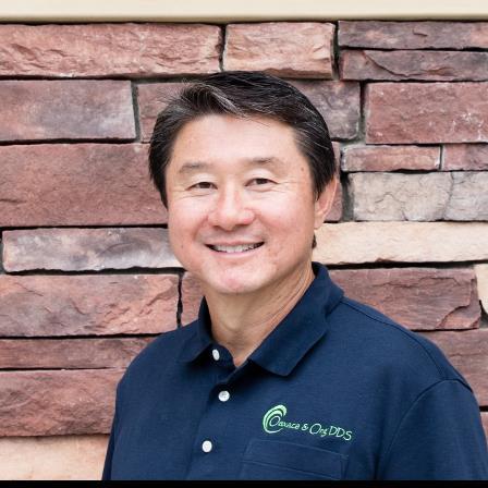 Dr. Howard E Ong