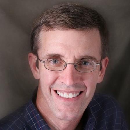 Dr. H. Grant Ritchey, Jr.
