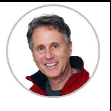 Dr. Howard T Shempp