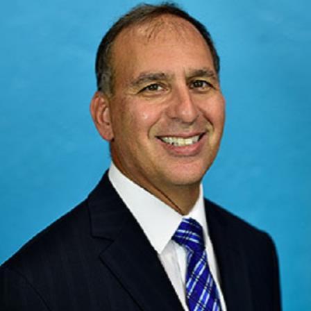 Dr. Howard I Sommers