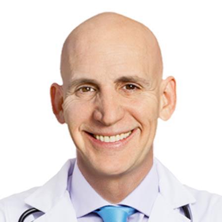 Dr. Howard M Steinberg