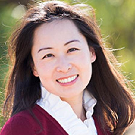 Dr. Hsiao-Ting Chen