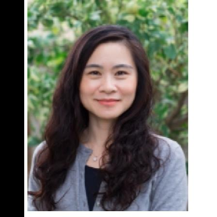 Dr. Hsin-Juei G Lee