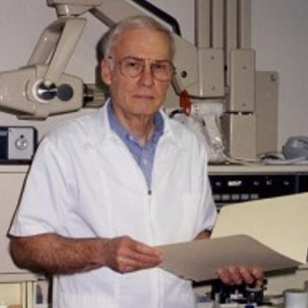 Dr. Hubert R Smith, Jr.