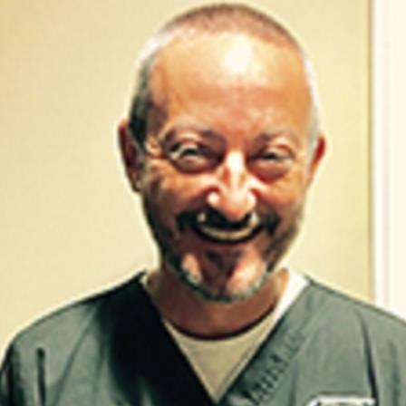 Dr. Hugh F Burnett III