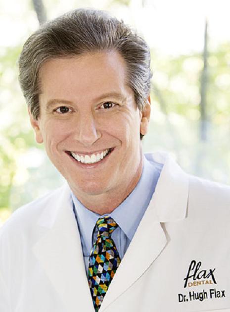 Dr. Hugh D Flax