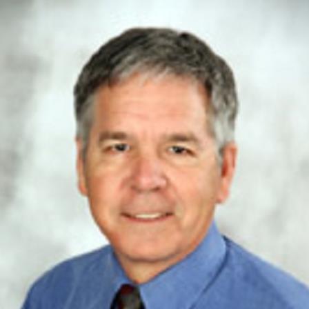 Dr. Hugh F Jordan