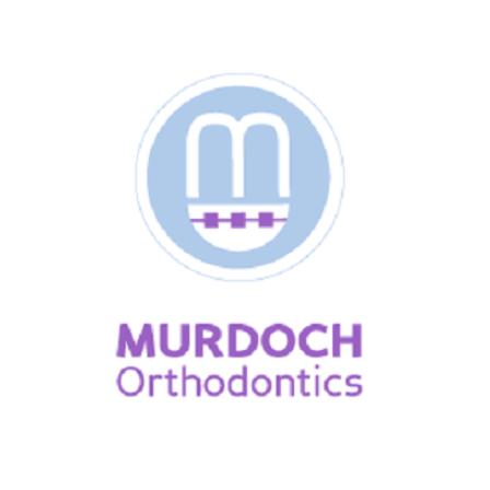 Dr. Hugh J Murdoch