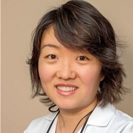 Dr. Huixin Wang