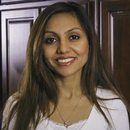 Dr. Humaira Y Habib