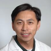 Dr. Hung D Pham