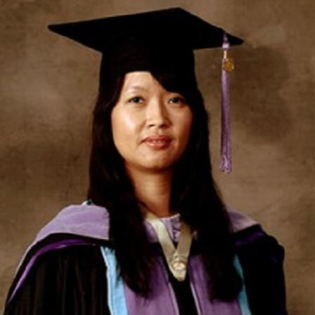 Dr. Huong T Pham