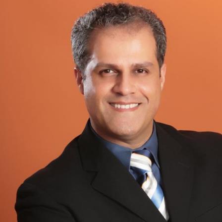 Dr. Hussein M. Abdel-Hak