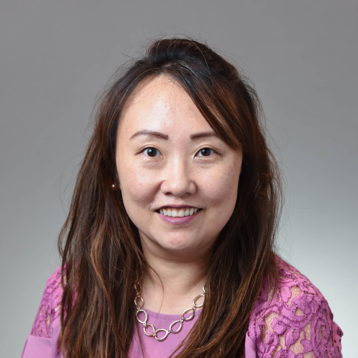 Dr. Hwei-Wan E Liou
