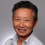 Dr. Hwie-Beng Tjiong